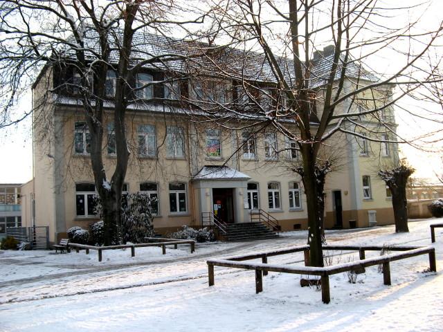 schule-im-januar_1